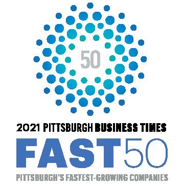Fast 50 Awards Recipient